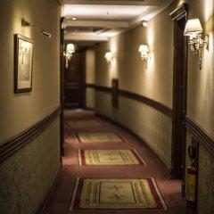 Отель Electra Palace Thessaloniki Салоники парковка