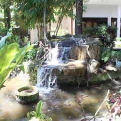 Отель Laluna Ayurveda Resort Шри-Ланка, Бентота - отзывы, цены и фото номеров - забронировать отель Laluna Ayurveda Resort онлайн фото 10