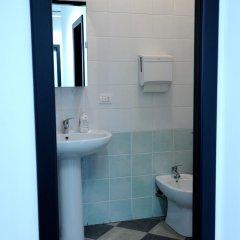 Отель Al Kaos da Pirandello Апартаменты фото 25