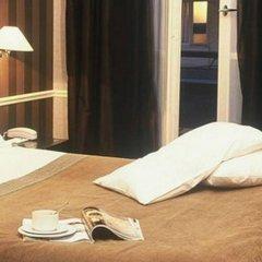 Отель Victoires Opera 4* Номер Делюкс фото 3