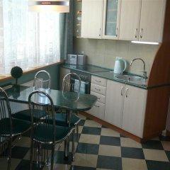 Отель Viva Maria Apartamenty Закопане в номере фото 2