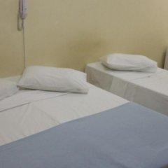 Hotel Estrela do Vale 2* Стандартный номер с различными типами кроватей фото 12