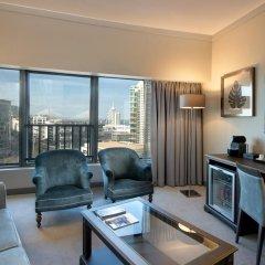 Отель Tivoli Oriente 4* Полулюкс с различными типами кроватей фото 6
