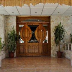 Отель Rocky Mountain Hotel Иордания, Вади-Муса - отзывы, цены и фото номеров - забронировать отель Rocky Mountain Hotel онлайн спа фото 2