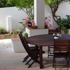 Отель Tres Bandeiras Guest House B&B фото 5