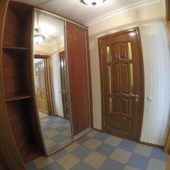 Парк-отель Парус 3* Номер Комфорт с различными типами кроватей фото 7