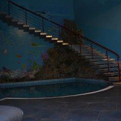 Бутик-отель Regence Полулюкс разные типы кроватей фото 4