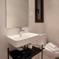 Отель Apbcn Eixample Center Барселона ванная фото 2