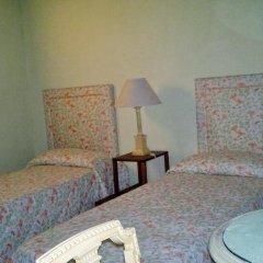 Отель Palazzo Campello Сполето комната для гостей фото 2