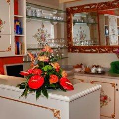 Отель Locanda Antico Fiore Италия, Венеция - отзывы, цены и фото номеров - забронировать отель Locanda Antico Fiore онлайн интерьер отеля фото 3