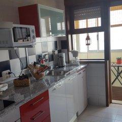 Отель Apartamento vista Douro e Mar в номере фото 2