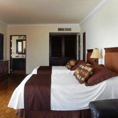 Hotel Playa Mazatlan 3* Стандартный номер с разными типами кроватей фото 2