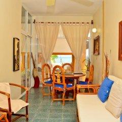 Отель Arena Suites 3* Люкс с 2 отдельными кроватями фото 4