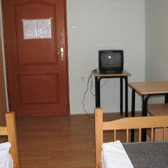 Отель Carapicev Brest удобства в номере фото 2