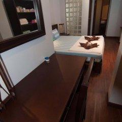 Отель Penn Sunset Villa with Private Pool 10 Таиланд, Ланта - отзывы, цены и фото номеров - забронировать отель Penn Sunset Villa with Private Pool 10 онлайн удобства в номере