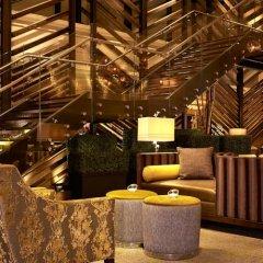 Отель Park Central Hotel New York США, Нью-Йорк - 8 отзывов об отеле, цены и фото номеров - забронировать отель Park Central Hotel New York онлайн питание фото 3