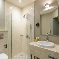 Opera Hotel & Spa ванная фото 2