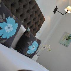Отель Quinta da Palmeira - Country House Retreat & Spa фото 4