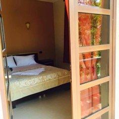 Отель Vila Kapiten комната для гостей фото 5