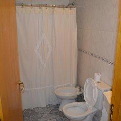 Colorina Apart Hotel & Spa 3* Студия фото 12