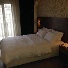 Hotel Rotonda 3* Стандартный номер с двуспальной кроватью фото 2