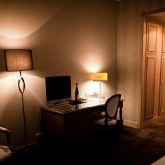 Friday Hotel 4* Стандартный номер с различными типами кроватей