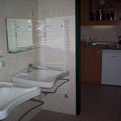 Отель Uni-Hotel Diakotthon Венгрия, Силвашварад - отзывы, цены и фото номеров - забронировать отель Uni-Hotel Diakotthon онлайн в номере