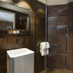 Le Chat Noir Design Hotel 4* Стандартный номер с различными типами кроватей фото 6