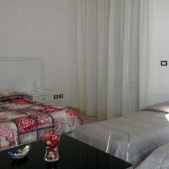 Отель La Locanda Del Baffo Капуя комната для гостей фото 5