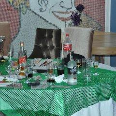 Гостиница Jasmine Казахстан, Атырау - отзывы, цены и фото номеров - забронировать гостиницу Jasmine онлайн питание фото 3