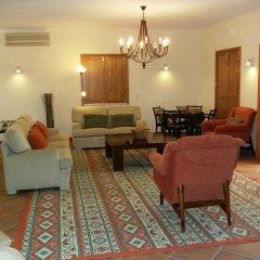 Отель Comporta Villa by Herdade de Montalvo комната для гостей фото 5