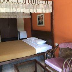 Отель Banyan Tree Courtyard 3* Стандартный номер фото 2