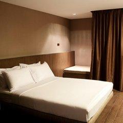 Отель Bangkok City Suite 3* Улучшенный номер фото 2