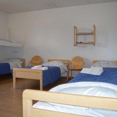 Отель Tikkurila Финляндия, Вантаа - отзывы, цены и фото номеров - забронировать отель Tikkurila онлайн детские мероприятия фото 2