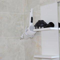 Отель The Porto Concierge - Santa Isabel ванная