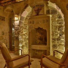 Acropolis Cave Suite 4* Номер Делюкс с различными типами кроватей фото 29