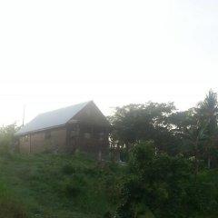 Отель Shiloh Ямайка, Каслтон - отзывы, цены и фото номеров - забронировать отель Shiloh онлайн фото 13