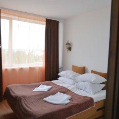 Гостиница Карелия в Кондопоге 2 отзыва об отеле, цены и фото номеров - забронировать гостиницу Карелия онлайн Кондопога комната для гостей фото 2