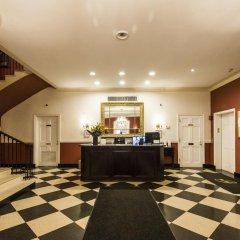 Отель 3 West Club США, Нью-Йорк - отзывы, цены и фото номеров - забронировать отель 3 West Club онлайн спа фото 2