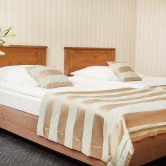 Отель Rezydencja Solei Польша, Познань - отзывы, цены и фото номеров - забронировать отель Rezydencja Solei онлайн комната для гостей
