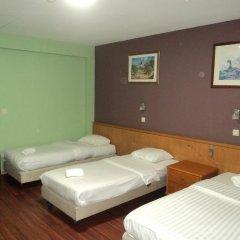 Отель Albert Hotel Бельгия, Брюссель - 1 отзыв об отеле, цены и фото номеров - забронировать отель Albert Hotel онлайн детские мероприятия фото 2