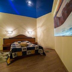 Гостиница Огни Мурманска в Мурманске отзывы, цены и фото номеров - забронировать гостиницу Огни Мурманска онлайн Мурманск детские мероприятия фото 2