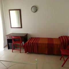 Отель Antares Bed And Breakfast 2* Стандартный номер фото 8