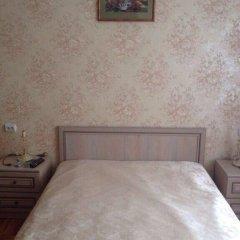 Mini hotel Nadejda Люкс разные типы кроватей фото 2