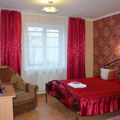 Гостиница Алтын Туяк Улучшенный номер с двуспальной кроватью фото 7