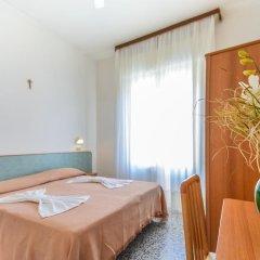 Hotel Leonarda 2* Стандартный номер с различными типами кроватей фото 9