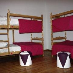 Отель My Corner Hostel Армения, Ереван - отзывы, цены и фото номеров - забронировать отель My Corner Hostel онлайн детские мероприятия фото 2