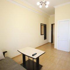 Гостиница Karolina Guest House в Анапе отзывы, цены и фото номеров - забронировать гостиницу Karolina Guest House онлайн Анапа комната для гостей фото 3