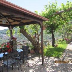 Отель B&B Monte Brusara Равелло