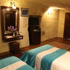 Отель Yusuf Yigitoglu Konagi - Special Class комната для гостей фото 5
